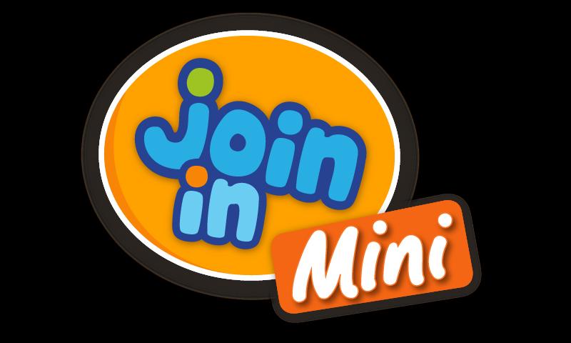 join in Mini
