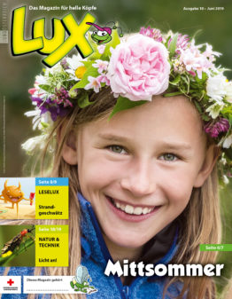 LUX-Cover