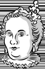 18. Jahrhundert